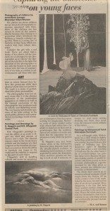 Times of India 14/08/1998